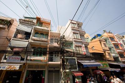 _MG_0928~-~(Saigon)