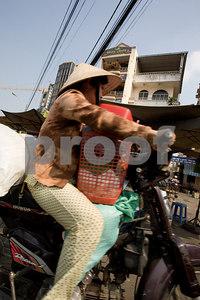 _MG_0964~-~(Saigon)