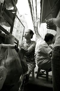 _MG_0760~-~(Saigon)~-~(saigon)