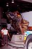 City Of Beacon 7-1985 -34A