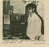 Belleville Advertiser 1971 May excerpts