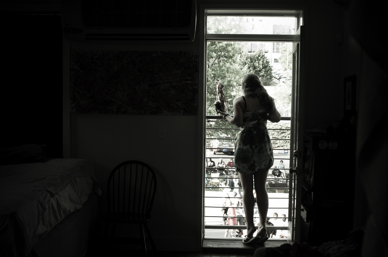 LPI_3650_LeshaPattersonPhotography_2011