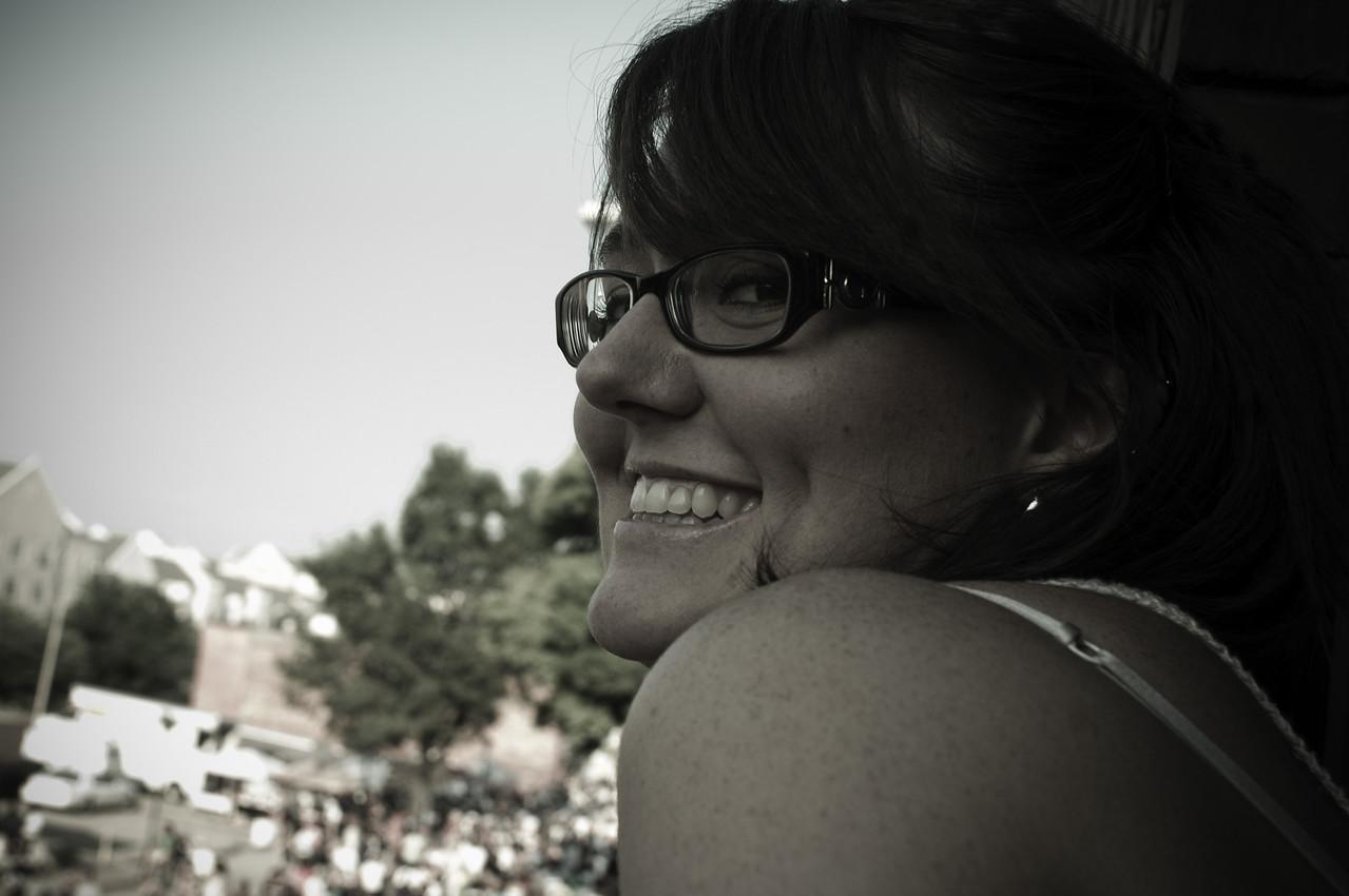 LPI_3613_LeshaPattersonPhotography_2011