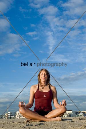 Beth Shaw