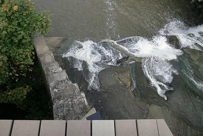 Black River drowning folo