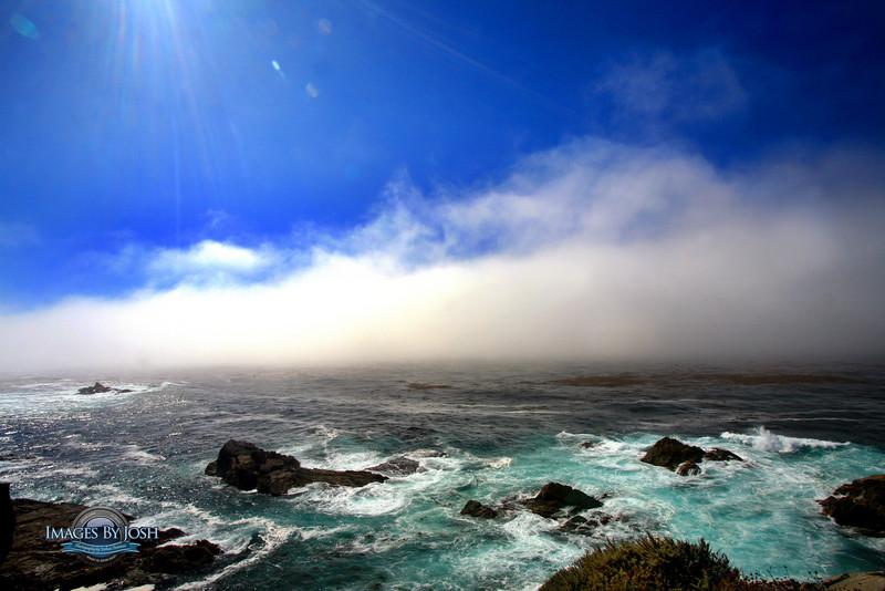 Big_Sur_Coast_Fog_IMG_2797