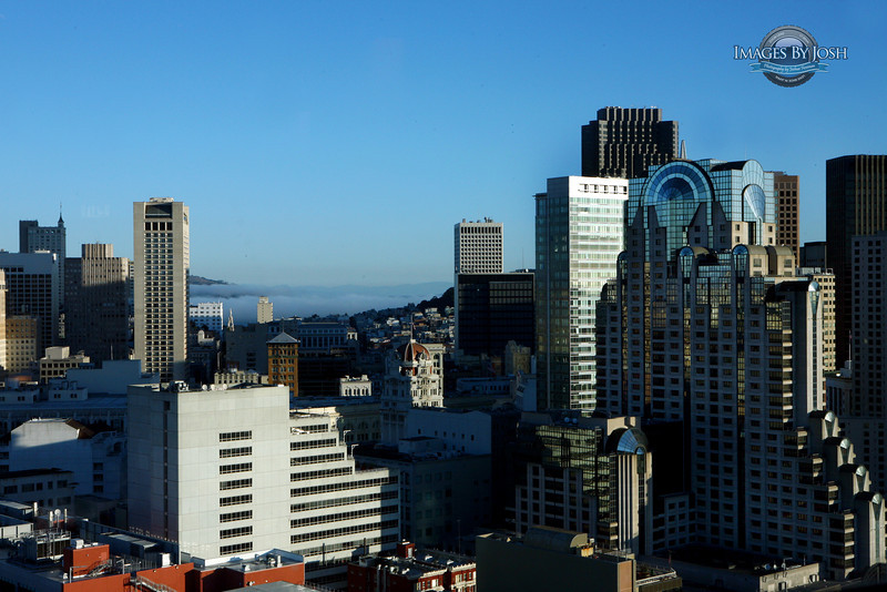 Marriott_Hotel_San_Francsisco_IMG_2563
