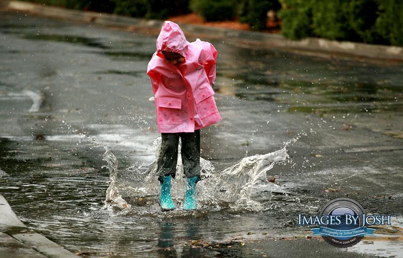 Playin in the rain3