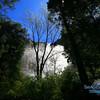 Yosemite_Bridal Veil Falls_IMG_0721