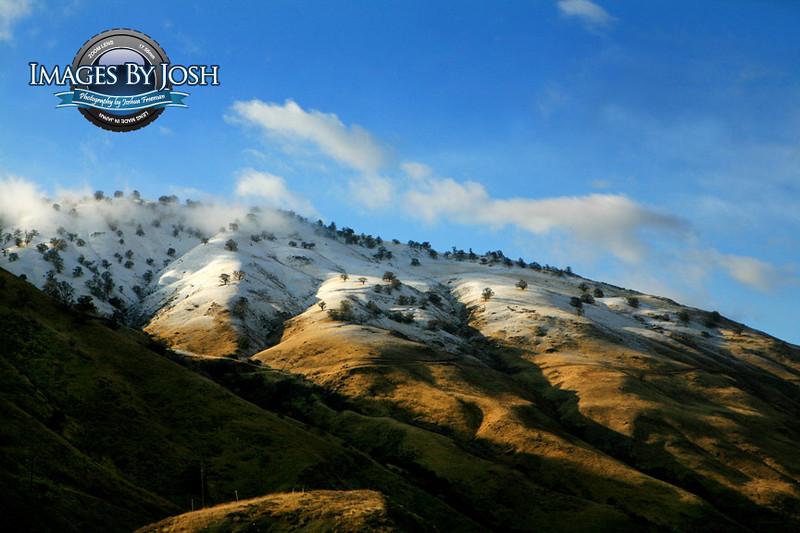 Landscape Photo_Clouds_Snow_Highway 5_Grapevine (5)