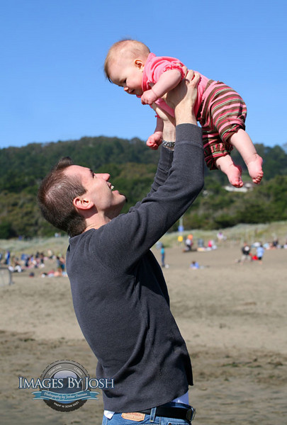 Baker Beach_Family_Portrait2