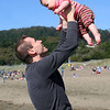 Baker Beach_Family_Portrait2