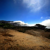 Big_Sur_Coast_Fog_IMG_2785