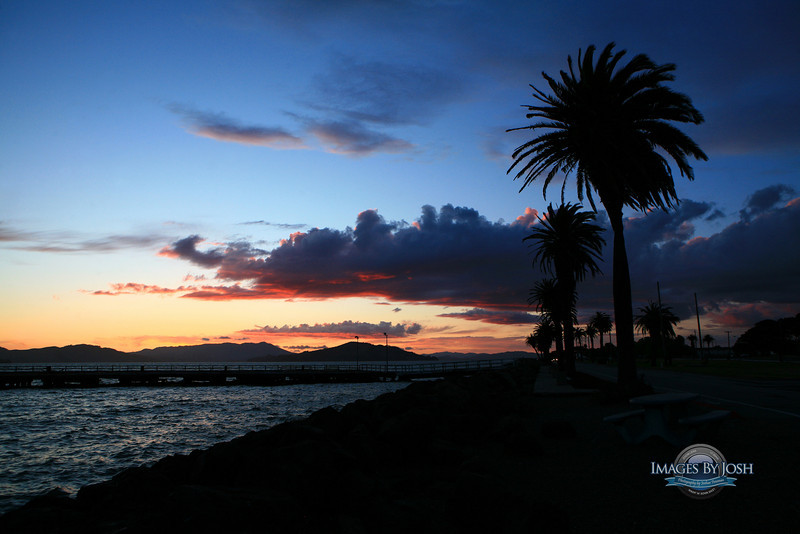 Treasure_Island_Sunset