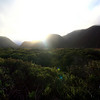 Big_Sur_Sunrise_Over_Mountains_IMG_2735