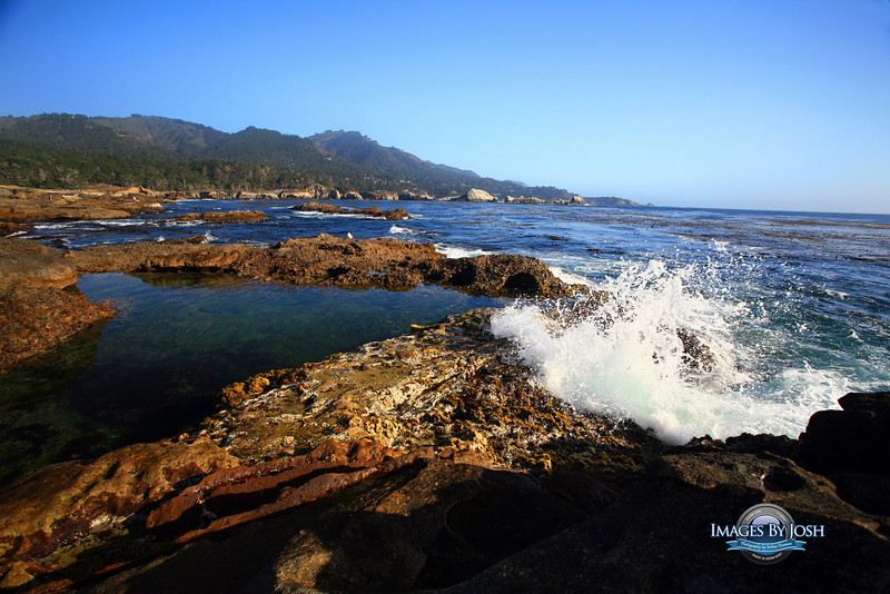 Point_Lobos_State_Reserve_Tide_Pool_Waves_2357