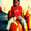 Pumpkin Patch Portrait6