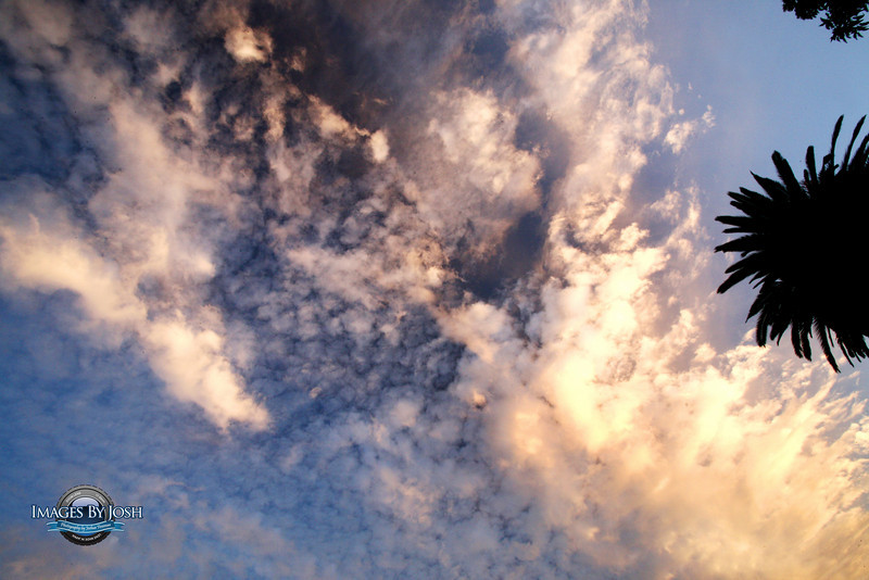 Sunset_Clouds_IMG_2570