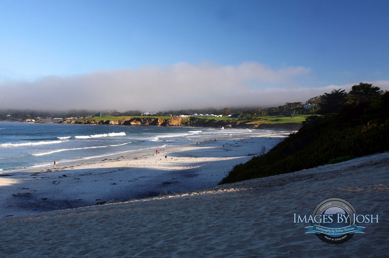 Carmel_Beach_IMG_1286