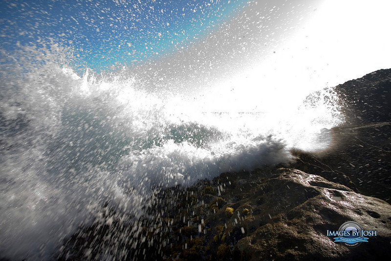 Point_Lobos_State_Reserve_Tide_Pool_Waves_2347