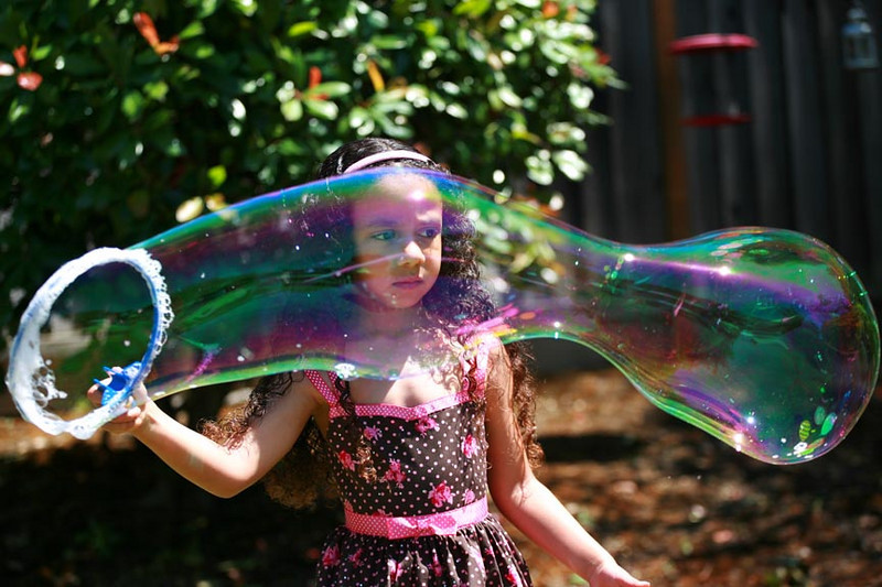 Bubble Magic_IMG_1118