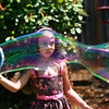 Bubble Magic_IMG_1118