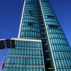 Intercontinental_Hotel_Tower_IMG_2565