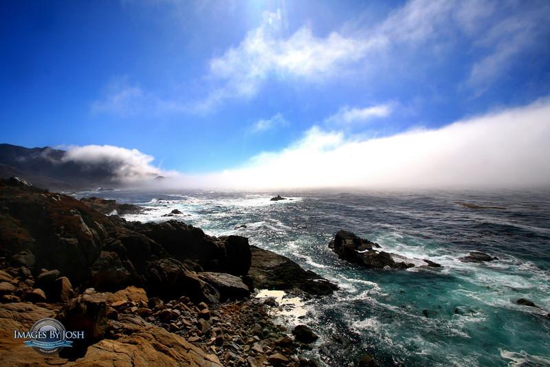Big_Sur_Coast_Fog_IMG_2799