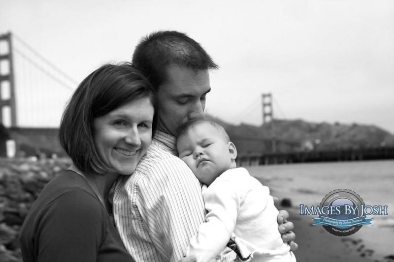San Francisco_Family_Portrait