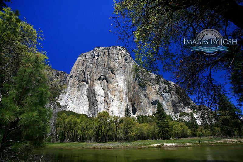 Yosemite_El_capitan_IMG_0762