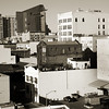 San_Francisco_Urban_City_IMG_2567