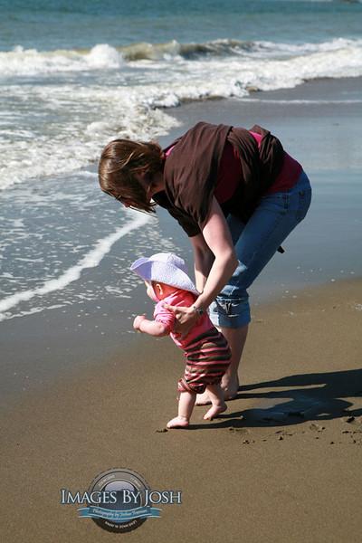 Baker_Beach_Family_Portrait