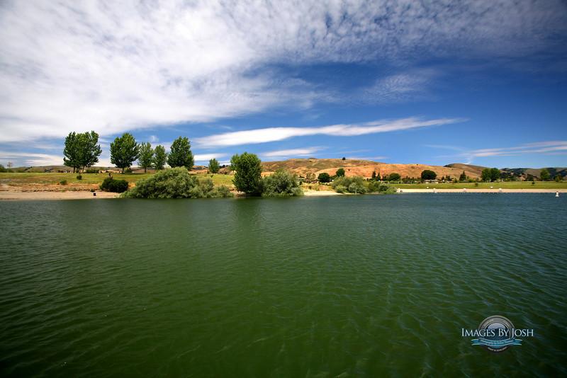 Quarry_Lakes_Fremont_CA