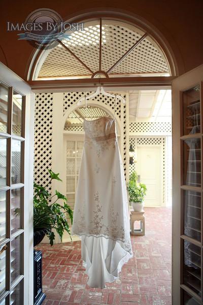 Angela_Wedding Dress