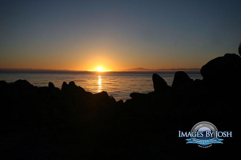 Pacific Grove_Sunrise_IMG_1244