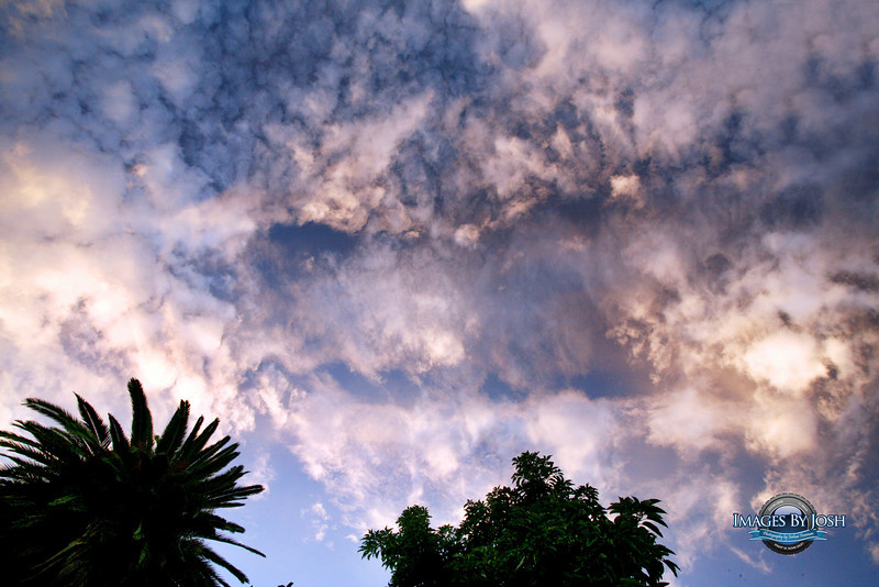 Sunset_Clouds_IMG_2577