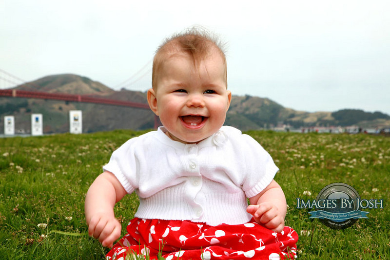 San Francisco_Baby_Portrait3