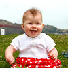 San Francisco_Baby_Portrait3