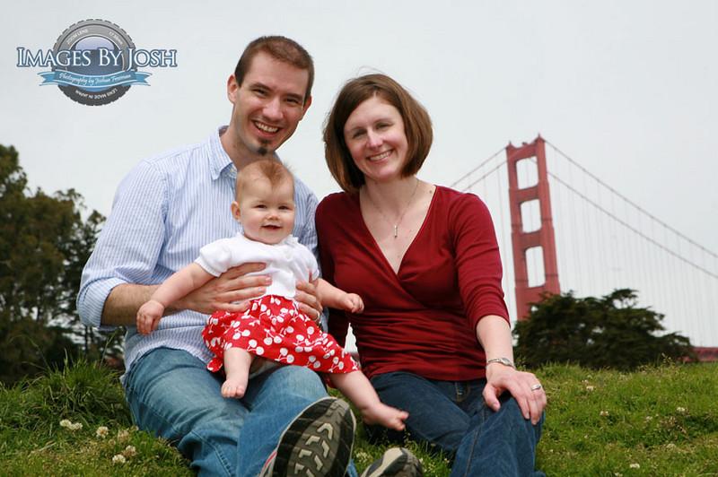 San Francisco_Presidio_Family_Portrait