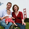 San Francisco_Presidio_Family_Portrait