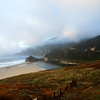 Big_Sur_Coast_Fog_IMG_2673