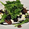 5-Beet salad