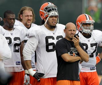 Browns_Camp_Football__ctnews@chroniclet.