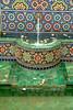 Fountain Dar Khalifa 17