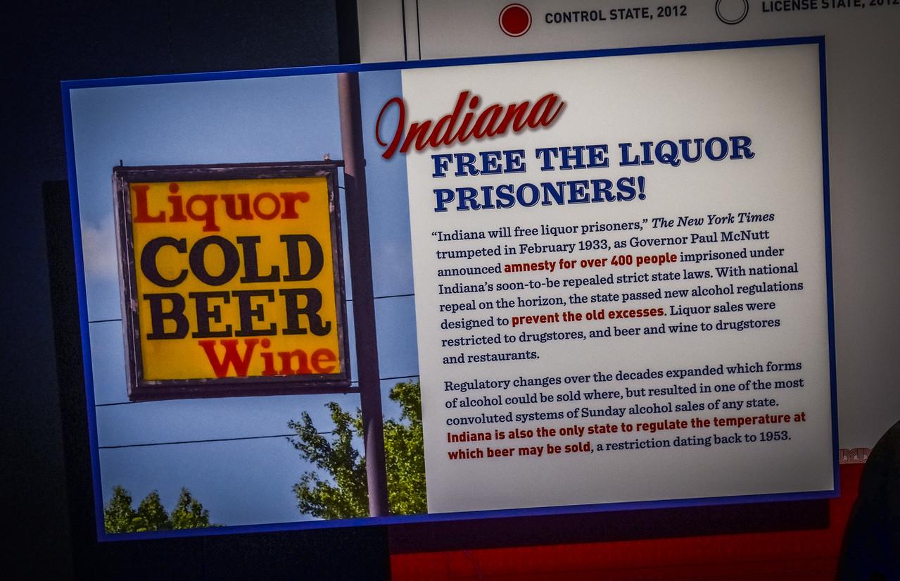 prohibition-0173