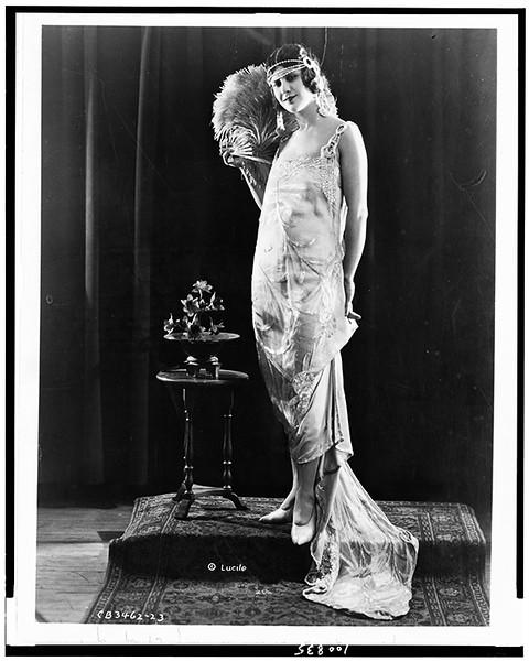 Dress--1921_72dpi