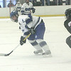 Canfield vs. Midview hockey :