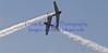 Pittsburgh Airshow 2008