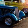 Kendralla PhotographyVictoryCarCruise-OMD13236-Edit