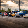 Kendralla Photography VictoryCarCruise-OMD17833